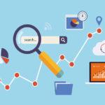Značaj google analitike, moćno sredstvo